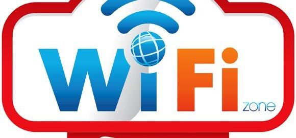 WiFi 1 logo-2015-05-13-122557-461739723